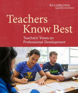 teachersknowbestcover